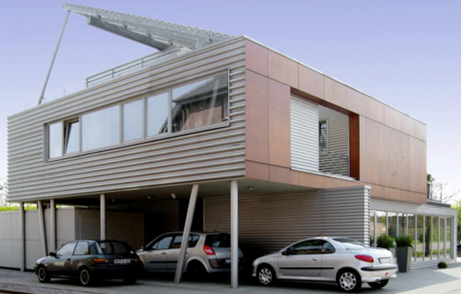 Architekten Düsseldorf tusch architekten und ingenieure düsseldorf büro